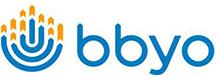BBYO Logo