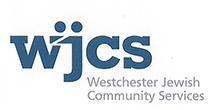 wjcs logo