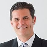 Joe Verri