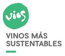 VIOS vinos más sustentables (bodegas organicas, biodinamicas, naturales)