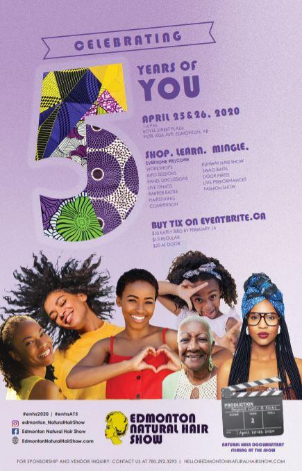 Edmonton-Natural-Hair-Show-202-event-poster