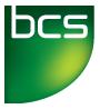 British Computing Society logo