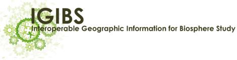IGIBS logo