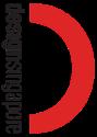 DSg Logo Small