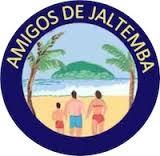 Los Amigos de Jaltemba Community Cultural Center