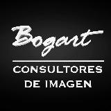 Bogart CE Imagen