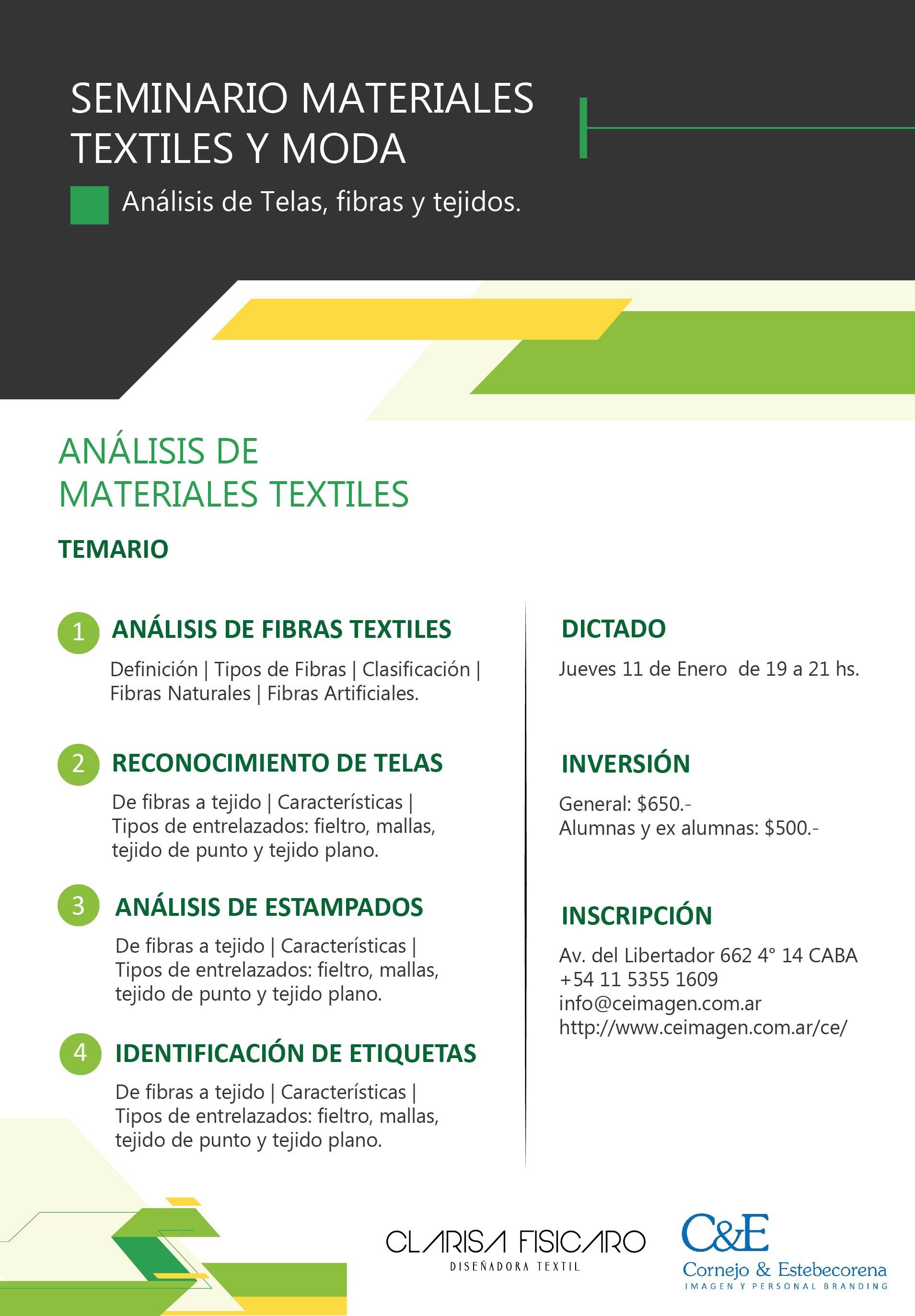 textiles ceimagen