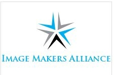 Image Makers Alliance