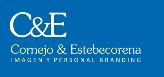 CE Imagen Latinoamerica