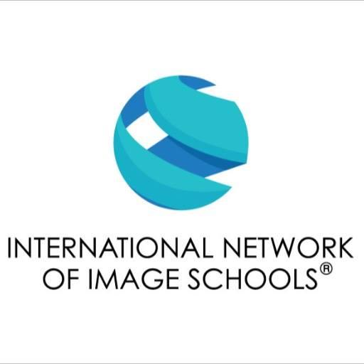 CE Imagen