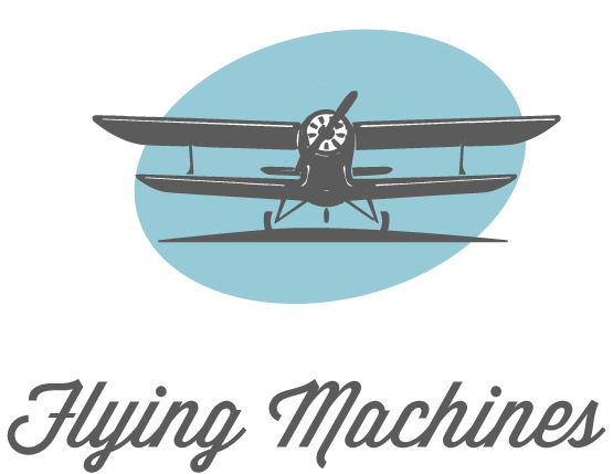 flyingmachines