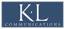 KL Comms Logo