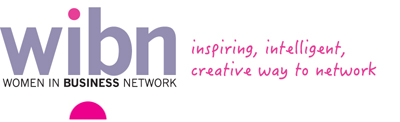 WIBN Creative Way To Network
