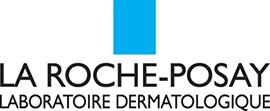 LaRoche Logo
