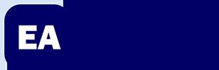 English Association logo
