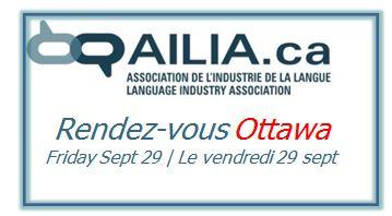 Rendezvous Ottawa Gatineau logo