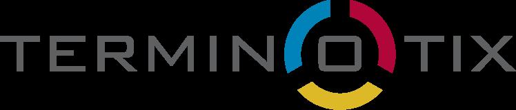 Terminotix colour logo