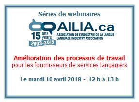 Webinar april - francais