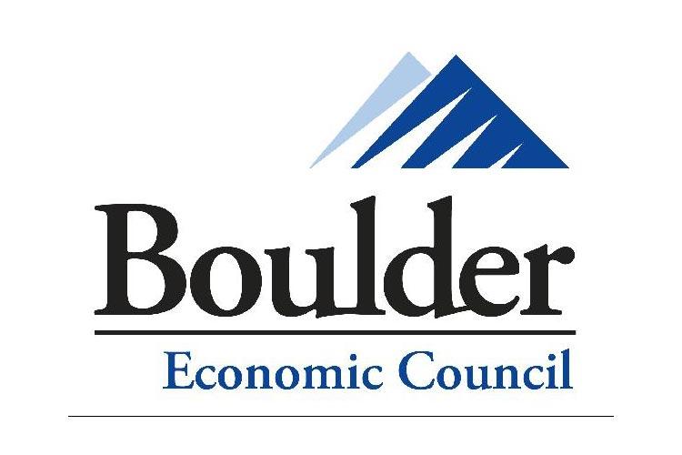 Boulder Economic Council