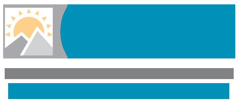 Colorado Cleantech Industries Asssociation