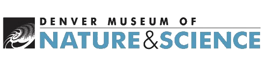 Dec 04, · The Denver Museum of Nature & Science is a must see stop whenever I am in Denver. As a former Kindergarten teacher, I have a great love of dinosaurs. This museum fills my dinosaur loving soul with multiple displays and outstanding skeletons/5(K).