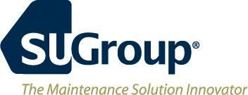 SU Group
