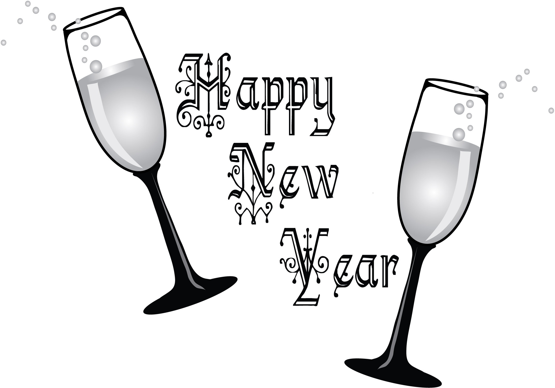 NEW YEARS EVE PARTY hosted by Sycamore Singles Tickets, Thu, Dec 31 ...