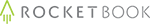RocketBook Logo