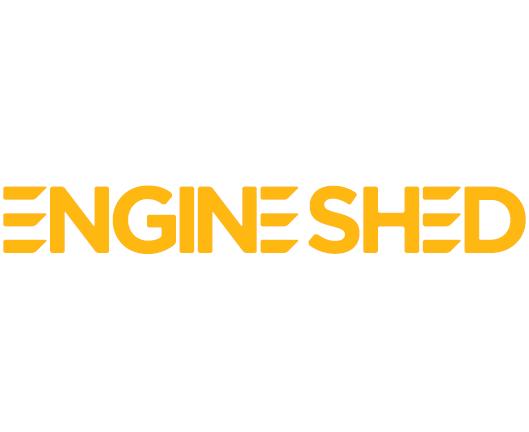 Engineshed