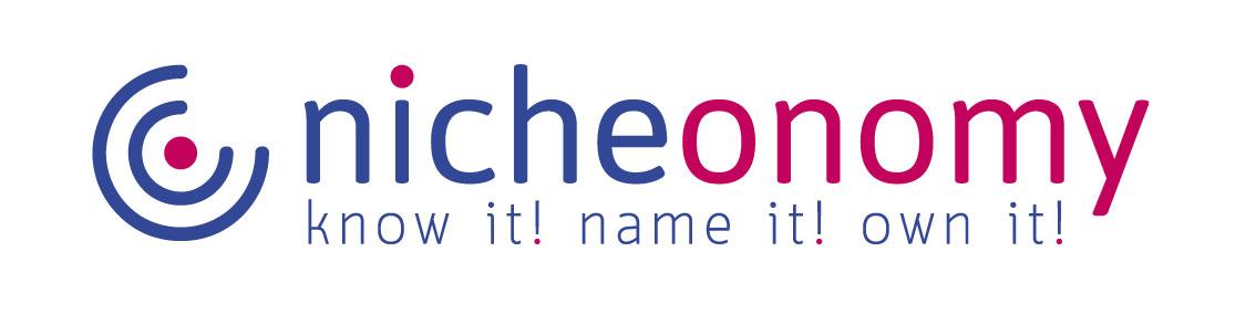 Nicheonomy logo