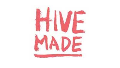 HiveMade