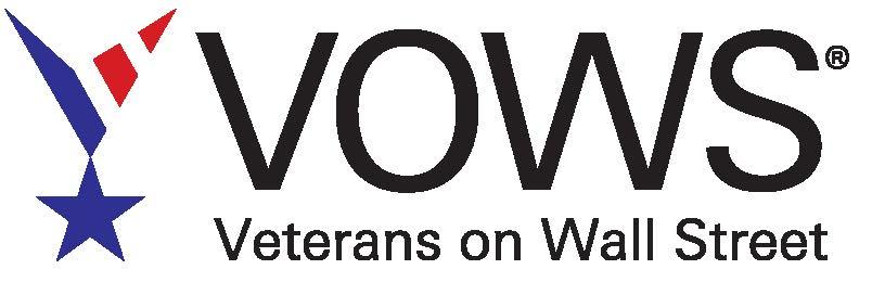 VOWS V3