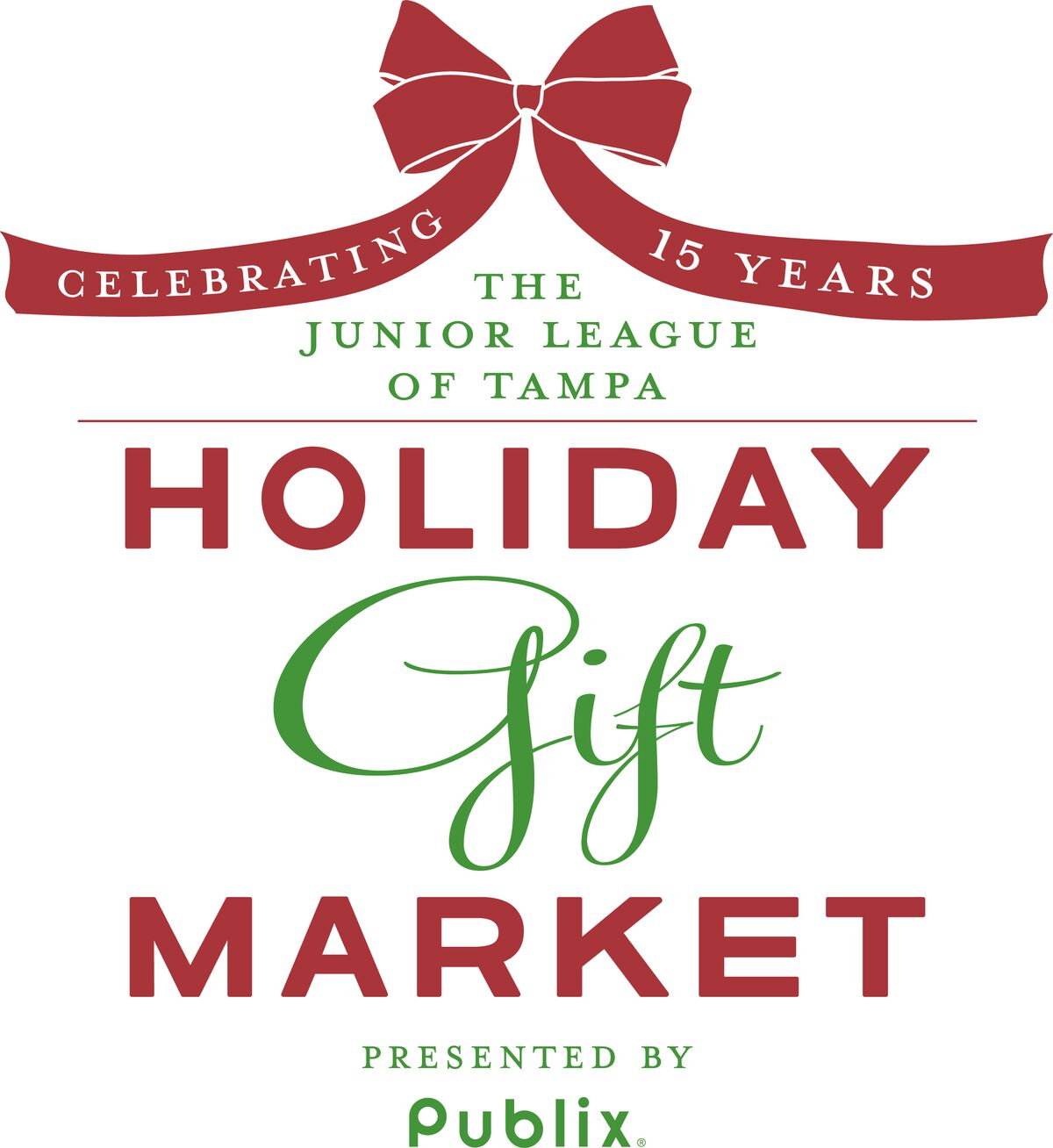 The 2018 Junior League of Tampa Holiday Gift Market Tickets, Thu ...