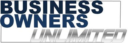 BusinessOwnersUnlimited Taster Workshops