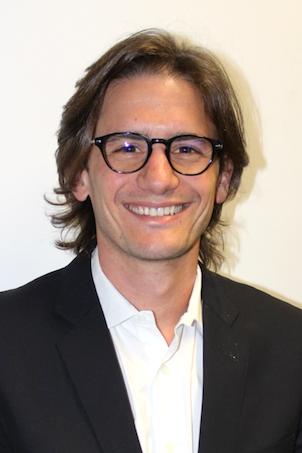 Sergio Brodsky