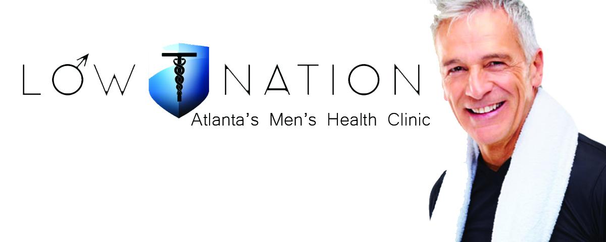 Men's Health Atlanta