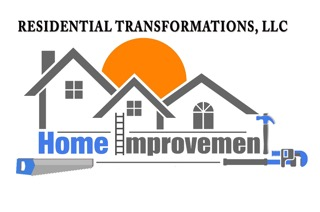 Residential Transformations