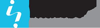 MacICT Logo