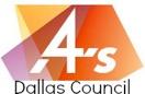 4As Dallas Council