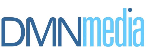 DMN Media