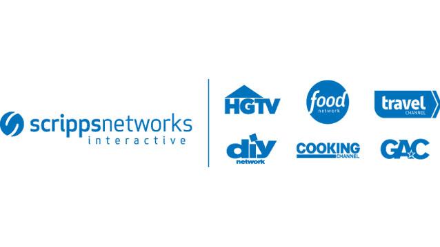 Scripps Network Sponsor