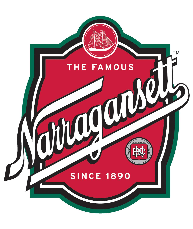 'Gansett Logo