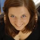 Amy Traverso