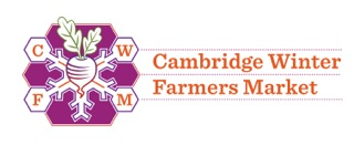 Cambridge Winter Farmers Market Logo