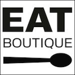 Eat Boutique