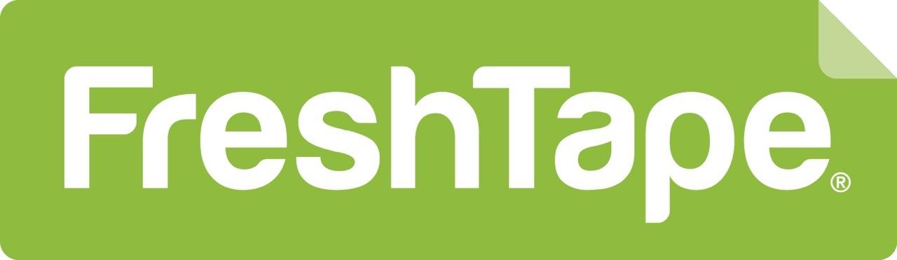 Freshtape Logo