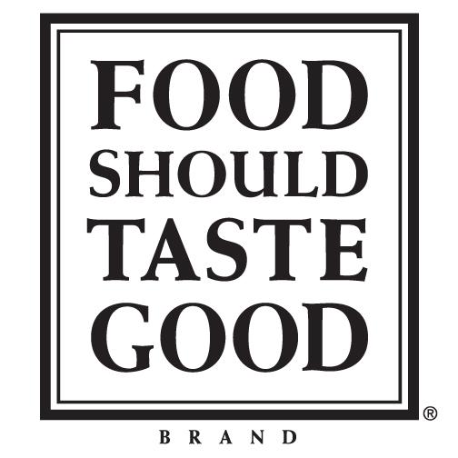 FSTG Logo