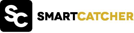 Smart Catcher Mats Logo