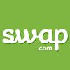 Swap.com logo