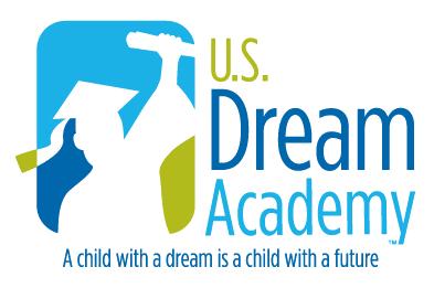 US Dream Academy Logo